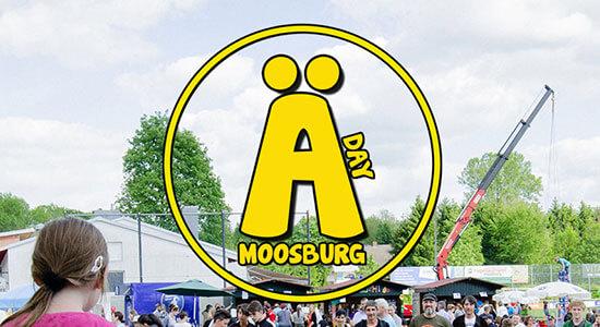 Link zum Äktschnday Moosburg