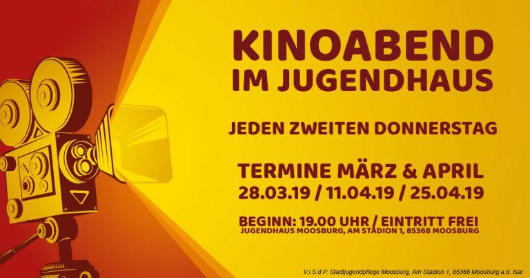 News Kinoabend